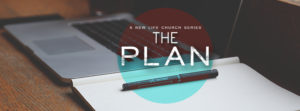 the-plan-cover